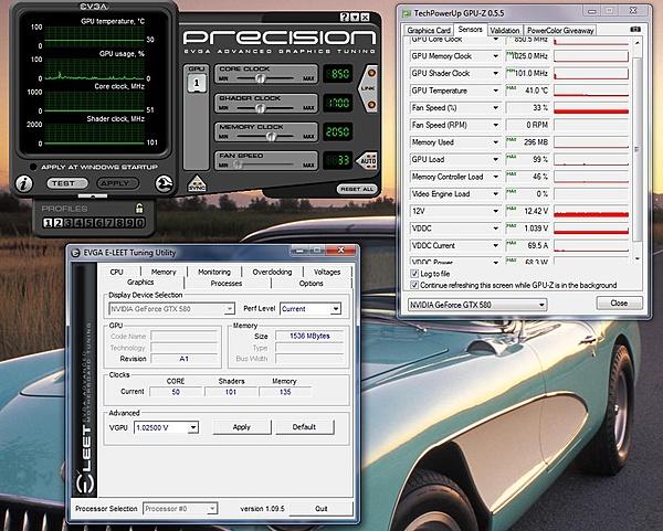 Primo OC - 2600k e gtx580-senza-titolo-5.jpg