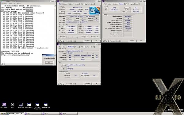 Overclock HTPC i3 530-7828_1.jpg
