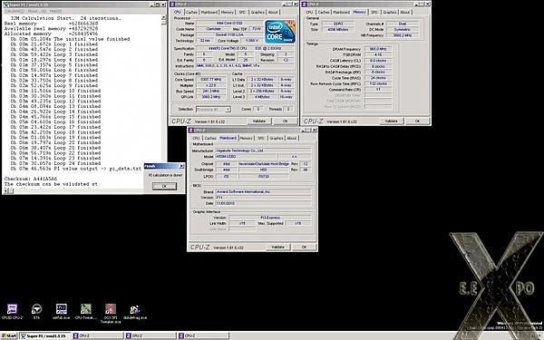 Overclock HTPC i3 530-746563_1.jpg