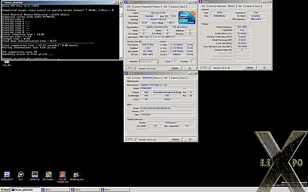 Overclock HTPC i3 530-pf_1.jpg