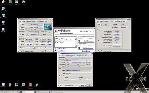 Overclock HTPC i3 530-wp32_1.jpg