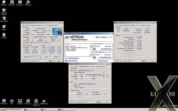 Overclock HTPC i3 530-wp1024_1.jpg