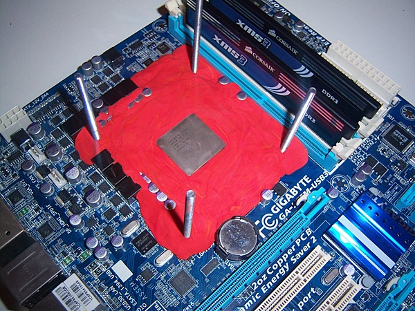 Overclock HTPC i3 530-100_7635.jpg