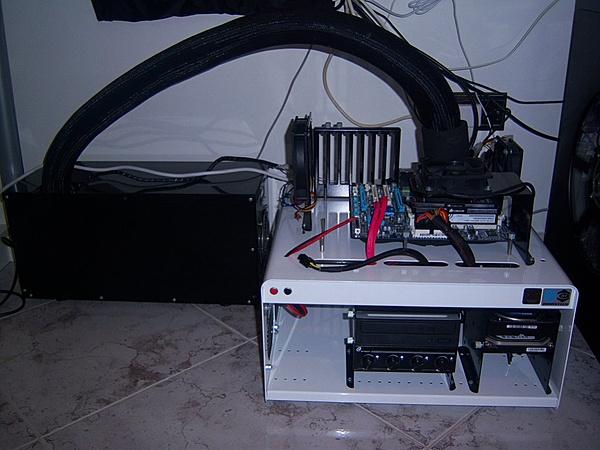 Overclock HTPC i3 530-100_7636.jpg