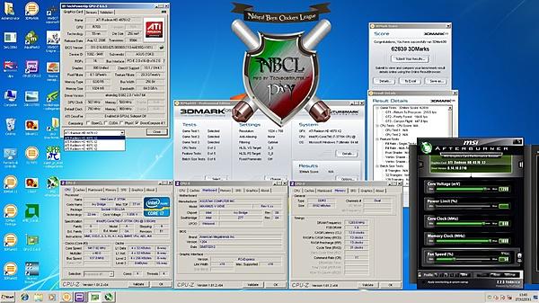primo contatto con 4 schede video-05-4870x2-x2-62839.jpg