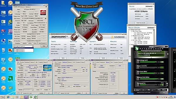 primo contatto con 4 schede video-06-4870x2-x2-46390.jpg