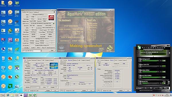 primo contatto con 4 schede video-886898.jpg