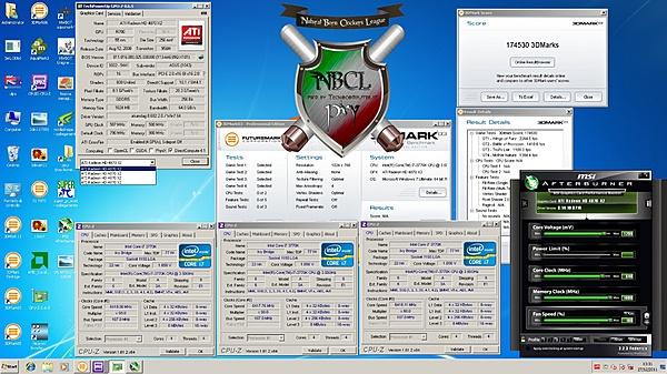 primo contatto con 4 schede video-03-4870x2-x2-174530.jpg
