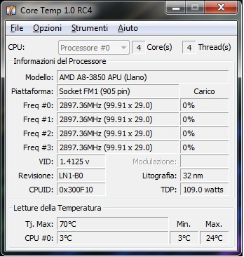 Overclock fantasma-processore-3-.jpg