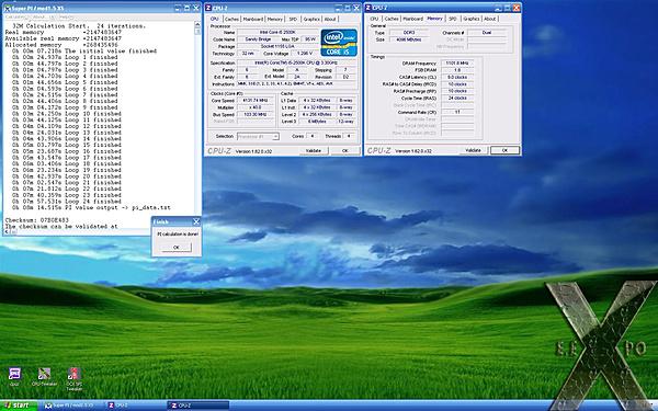 Super Pi 32M Standard Tweaks-32-no-tweak.jpg