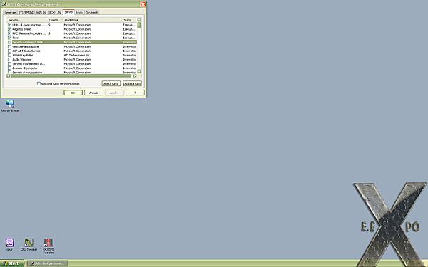 Super Pi 32M Standard Tweaks-serv.jpg