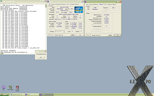 Super Pi 32M Standard Tweaks-32-full.jpg