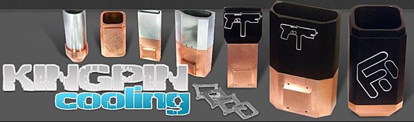Kingpincooling Tolotti per LN2/ Dry ice-lory.hacker-2011-09-04.jpg
