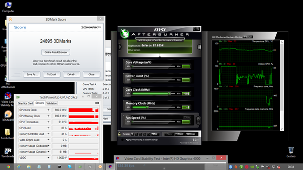 Overclock GeForce GT 635M 2GB-bench.png