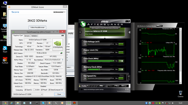 Overclock GeForce GT 635M 2GB-immagine.png