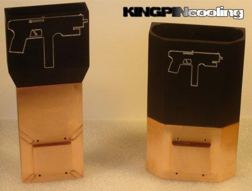 Kingpincooling Tolotti per LN2/ Dry ice-1.jpg