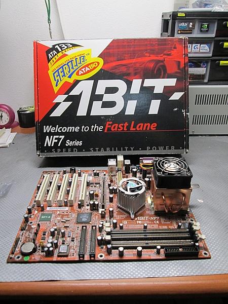 Abit NF7-S v2.0: conosciamola un po!-img_0054.jpg