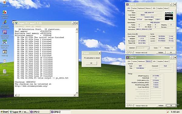 Abit NF7-S v2.0: conosciamola un po!-pi-1m.jpg