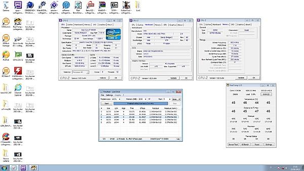 Aggiornamento piattaforma, un pò di oc daily :)-lory.hacker-2013-08-23-17-21-36.jpg