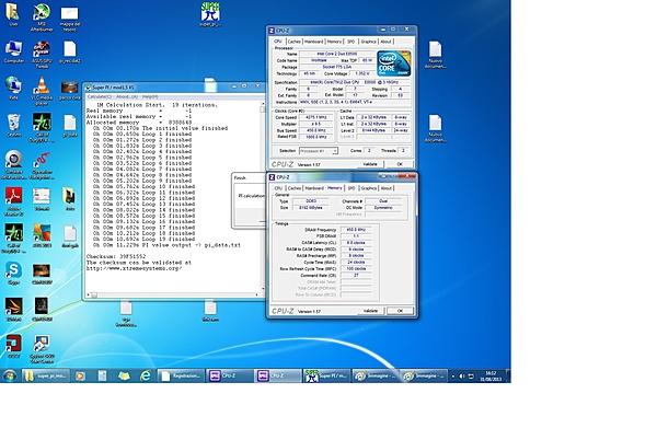 ASUS Rampage EX sk775-pi-test-11s.jpg