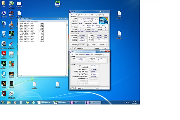 ASUS Rampage EX sk775-pi-test-10s.jpg