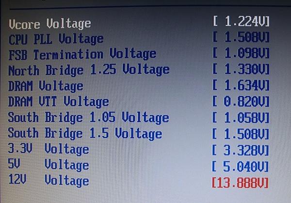 ASUS Rampage EX sk775-voltaggi-bios.jpg