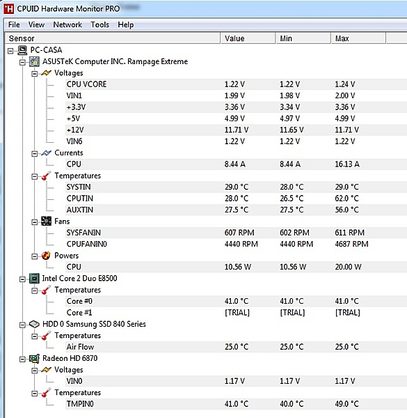 ASUS Rampage EX sk775-voltaggi-da-win.jpg