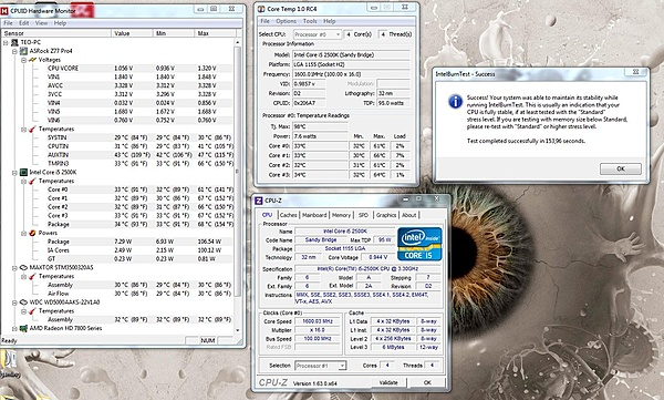 Clicca sull'immagine per ingrandirla  Nome:   4.2 test.jpg Visite: 154 Dimensione:   236.9 KB ID: 33434