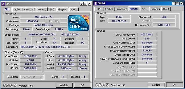 Overclock CPU LGA1366 Intel i7 920, 930, 940, 950, 960, 970, 980, 965, 975, 980X,990X-2011-09-04-12-06-lory.hacker-3-2.jpg