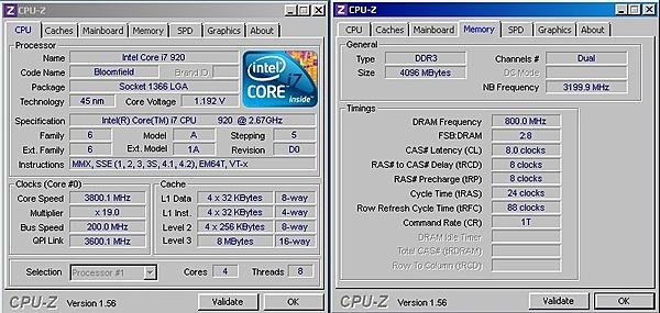 Overclock CPU LGA1366 Intel i7 920, 930, 940, 950, 960, 970, 980, 965, 975, 980X,990X-2011-09-04-12-15-lory.hacker-3-8.jpg