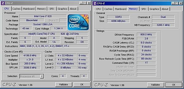 Overclock CPU LGA1366 Intel i7 920, 930, 940, 950, 960, 970, 980, 965, 975, 980X,990X-2011-09-04-12-30-lory.hacker-4-2.jpg