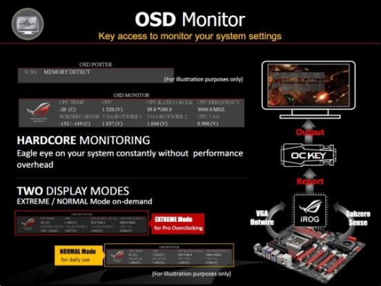 ASUS Rampage IV Extreme  LGA2011 X79: prime immagini ed informazioni!-22.jpg