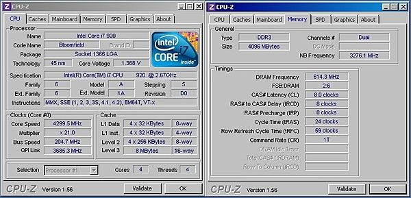 Overclock CPU LGA1366 Intel i7 920, 930, 940, 950, 960, 970, 980, 965, 975, 980X,990X-2011-09-04-12-34-lory.hacker-4-3.jpg