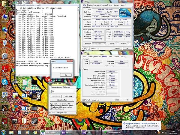Clicca sull'immagine per ingrandirla  Nome:   tRAS5.jpg Visite: 232 Dimensione:   626.6 KB ID: 34557