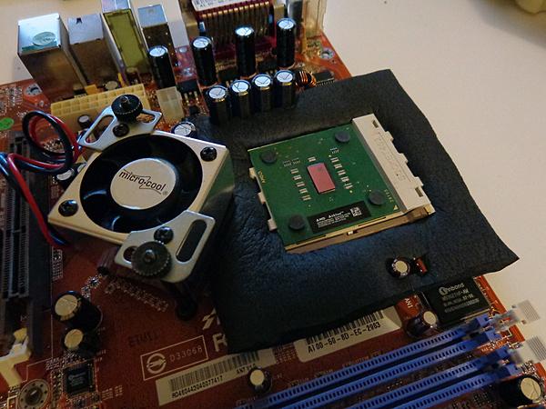 Retro Overclocking - Abit AN7 - AMD XP Mobile 2600+-dsc00816.jpg