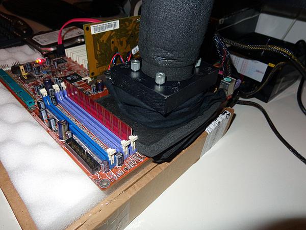 Retro Overclocking - Abit AN7 - AMD XP Mobile 2600+-dsc00821.jpg