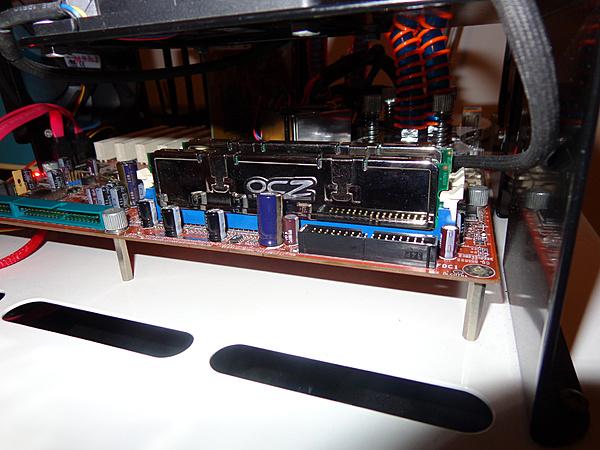 Retro Overclocking - Abit AN7 - AMD XP Mobile 2600+-dsc00833.jpg