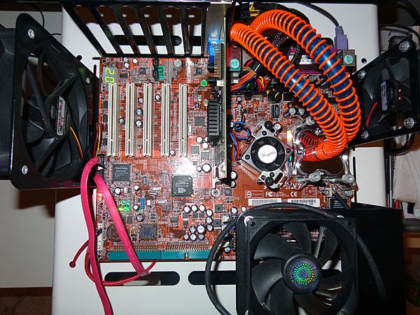 Retro Overclocking - Abit AN7 - AMD XP Mobile 2600+-dsc00832.jpg