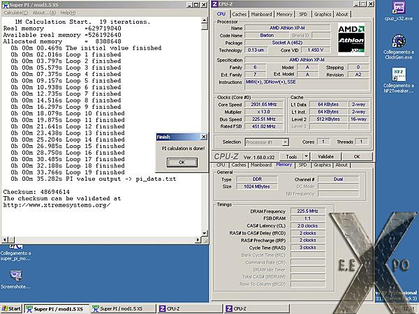Retro Overclocking - Abit AN7 - AMD XP Mobile 2600+-35282.jpg