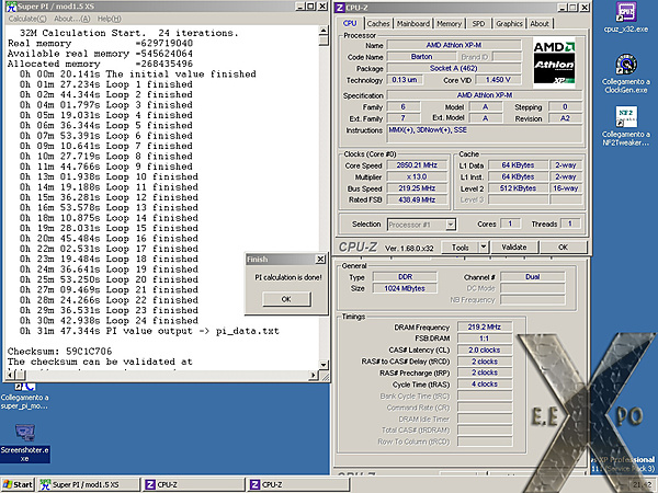 Retro Overclocking - Abit AN7 - AMD XP Mobile 2600+-3147334.jpg