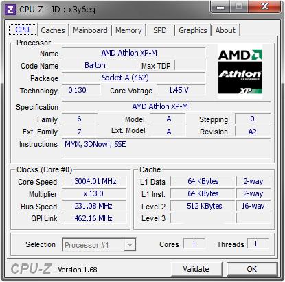 Retro Overclocking - Abit AN7 - AMD XP Mobile 2600+-x3y6eq.png