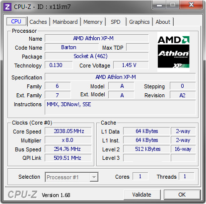 Retro Overclocking - Abit AN7 - AMD XP Mobile 2600+-x11km7.png