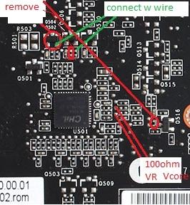 GTX 580 Vmod; VGPU, VMEM, CB, VPLL e punti di misurazione Tensioni-g1.jpg
