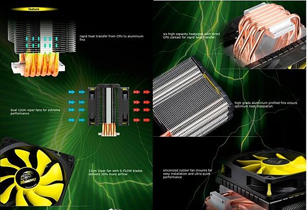Overclock del processore INTEL i7 4960X (Ivy Bridge) Extreme Edition e della RAM-49d4cfbc82639b224f5d30b4073ca95a.jpg