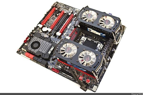 Overclock del processore INTEL i7 4960X (Ivy Bridge) Extreme Edition e della RAM-8a0277f2.jpg