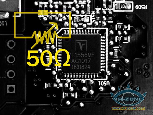 HD6950/6970 Vmod; VGPU, VMEM e punti di lettura tensioni-core1.jpg