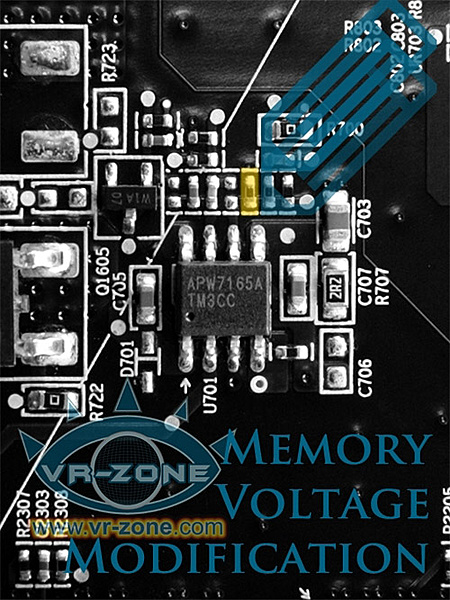 HD6950/6970 Vmod; VGPU, VMEM e punti di lettura tensioni-mem2.jpg
