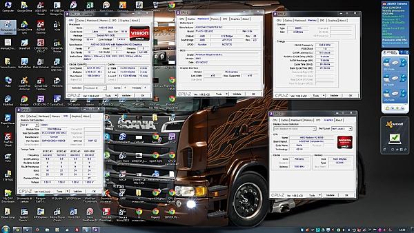 Amd A6-3650 - fm1 oc-screen-4.2-ghz.jpg