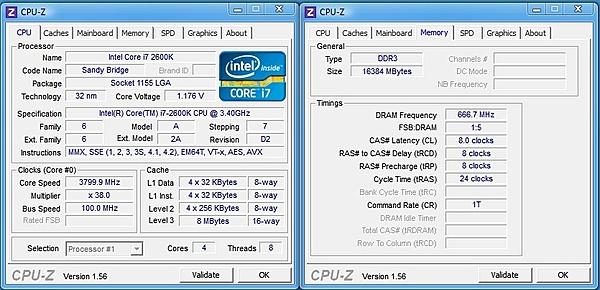 Overclock CPU LGA1155 Intel i5 2500K, i7 2600K, i7 2700K, i7 3570K, i7 3770K-lory.hacker-2011-09-05-3-8.jpg