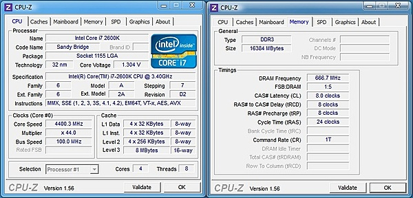 Overclock CPU LGA1155 Intel i5 2500K, i7 2600K, i7 2700K, i7 3570K, i7 3770K-lory.hacker-2011-09-05-4-4.jpg